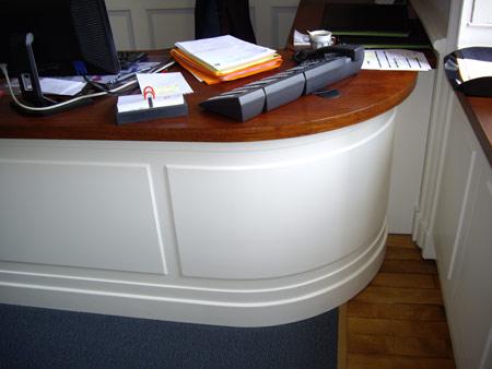 agencement professionnel nantes 44 loire atlantique. Black Bedroom Furniture Sets. Home Design Ideas