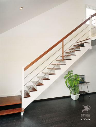 escaliers3. Black Bedroom Furniture Sets. Home Design Ideas